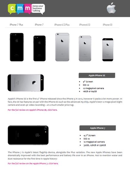 apple-choices-screenshot