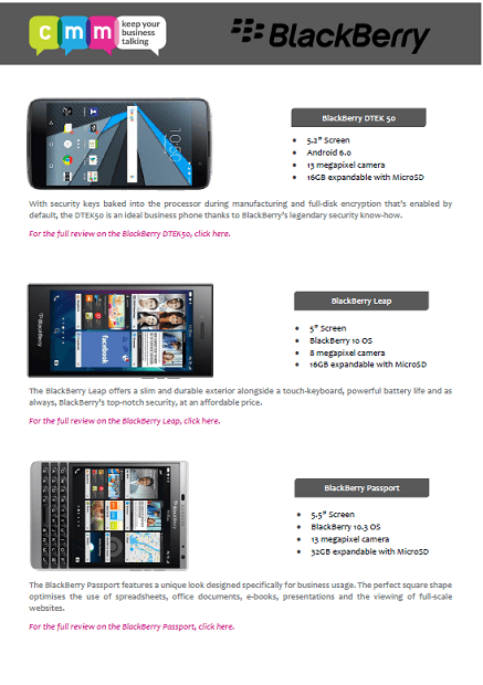blackberry-choices-screenshot