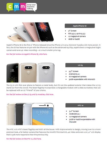 top-phones-screenshot