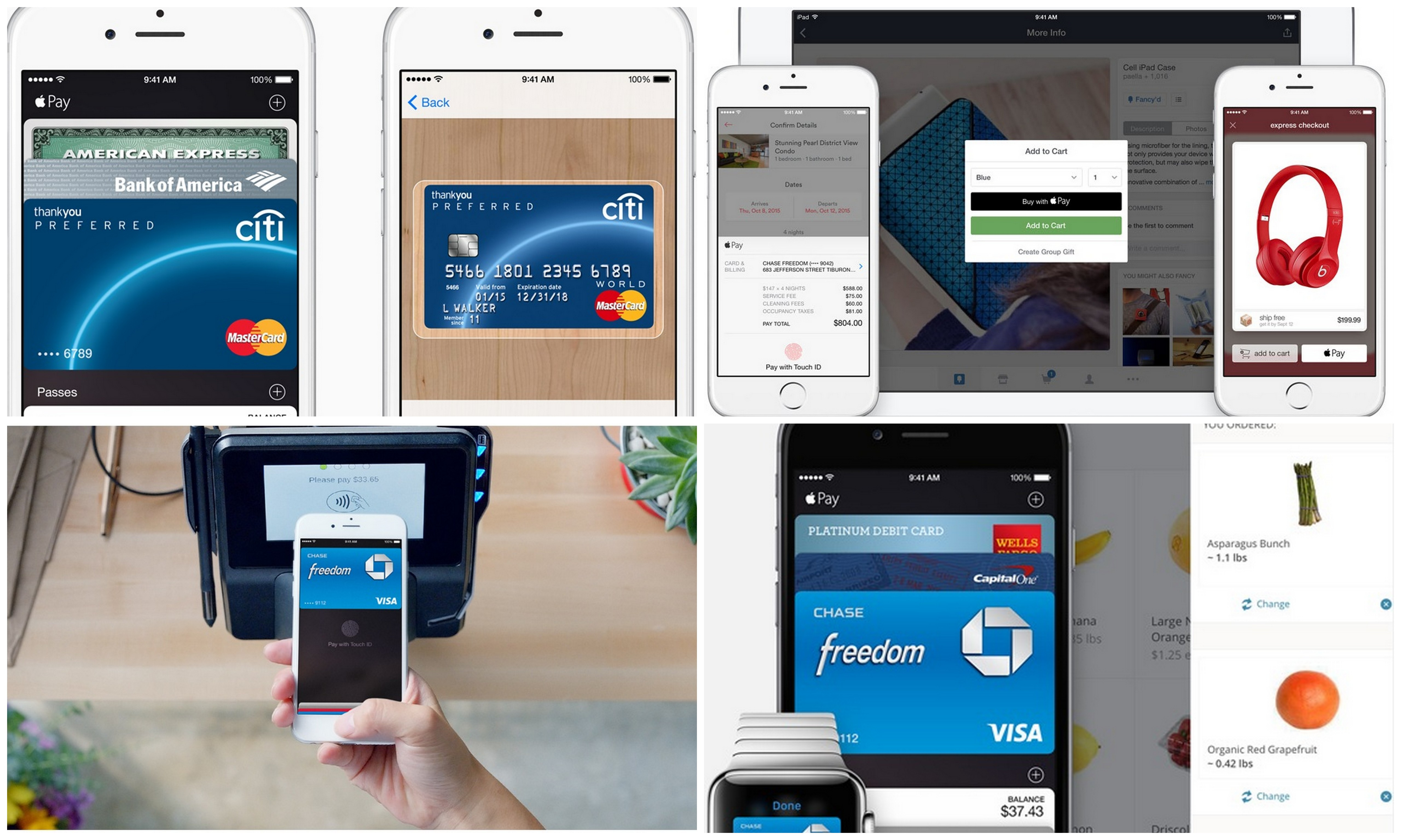 apple pay to launch in uk
