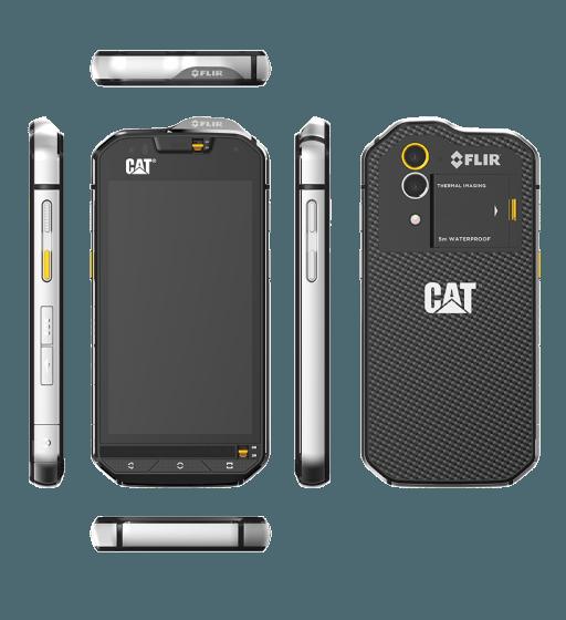 cat-s60-5-885x968px