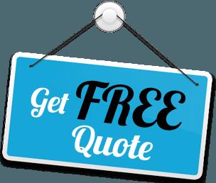 powergistics-get-your-free-quote