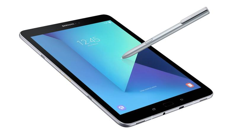 Image result for samsung galaxy tab s3