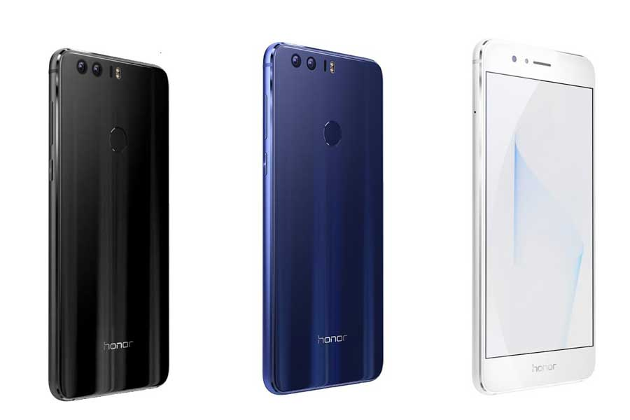 Image result for honor 8 colours