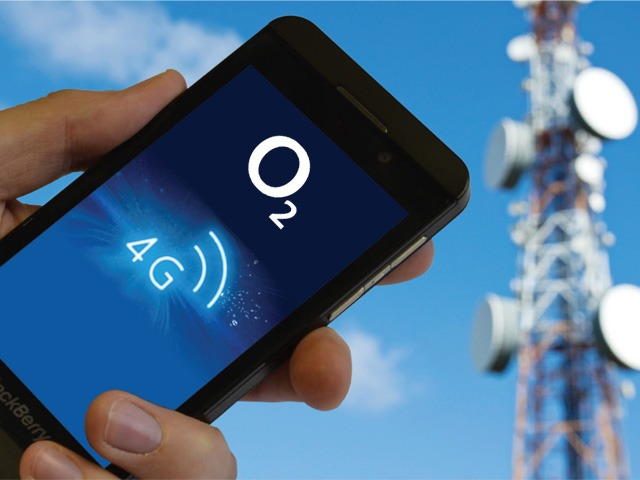 Image result for O2 wifi calling