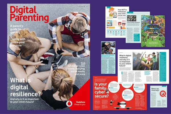 Digital Parenting 5 keeping children safe online (1)