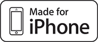 made-for-iphone-logo