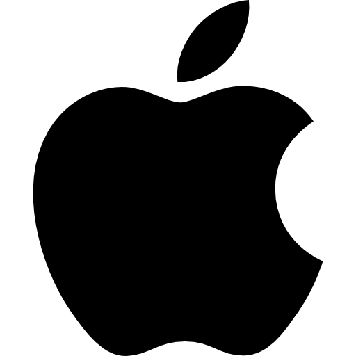 Apple certified partner
