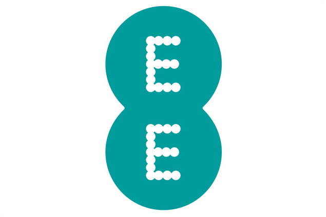 EE certified business telecoms provider surrey