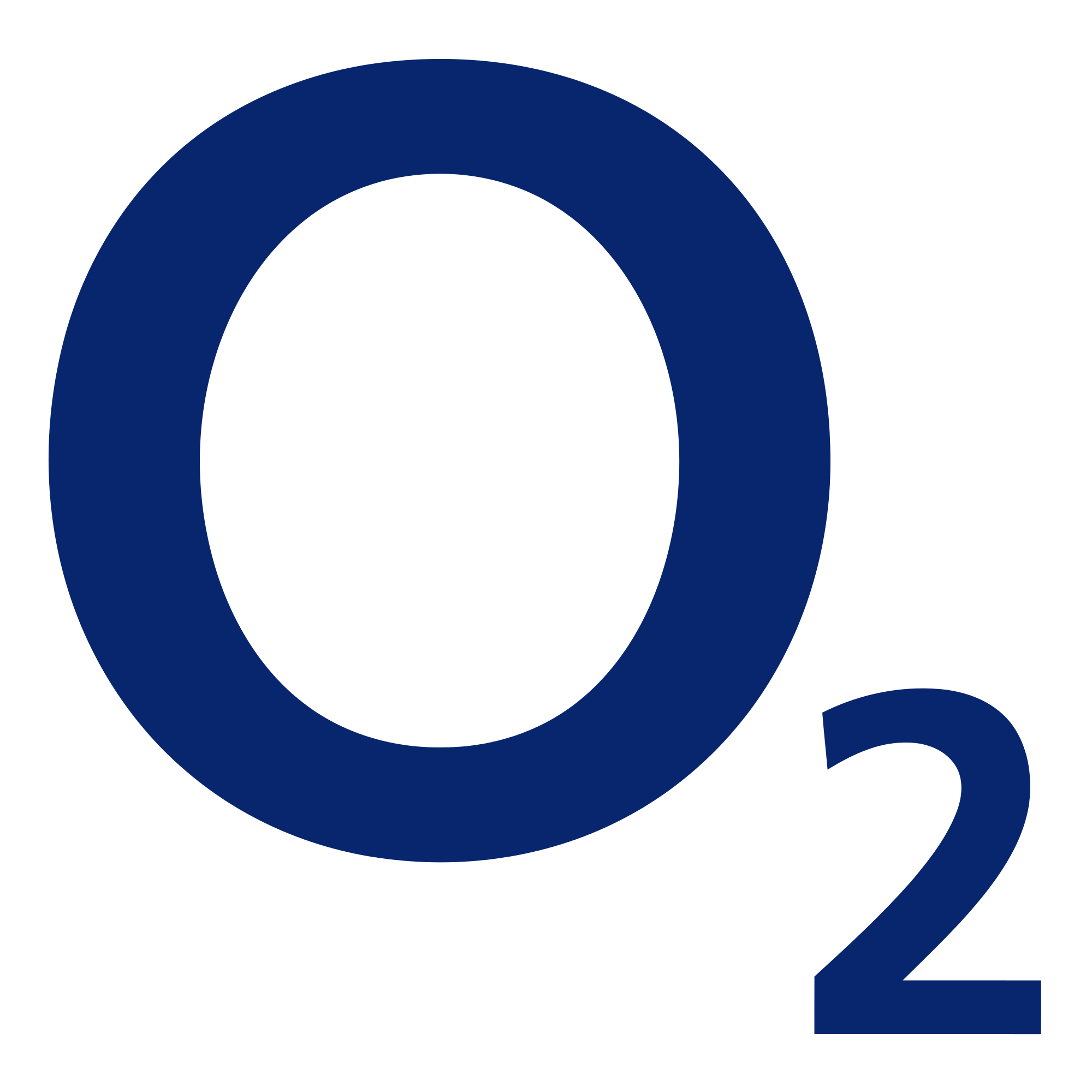 O2 certified business telecoms provider surrey