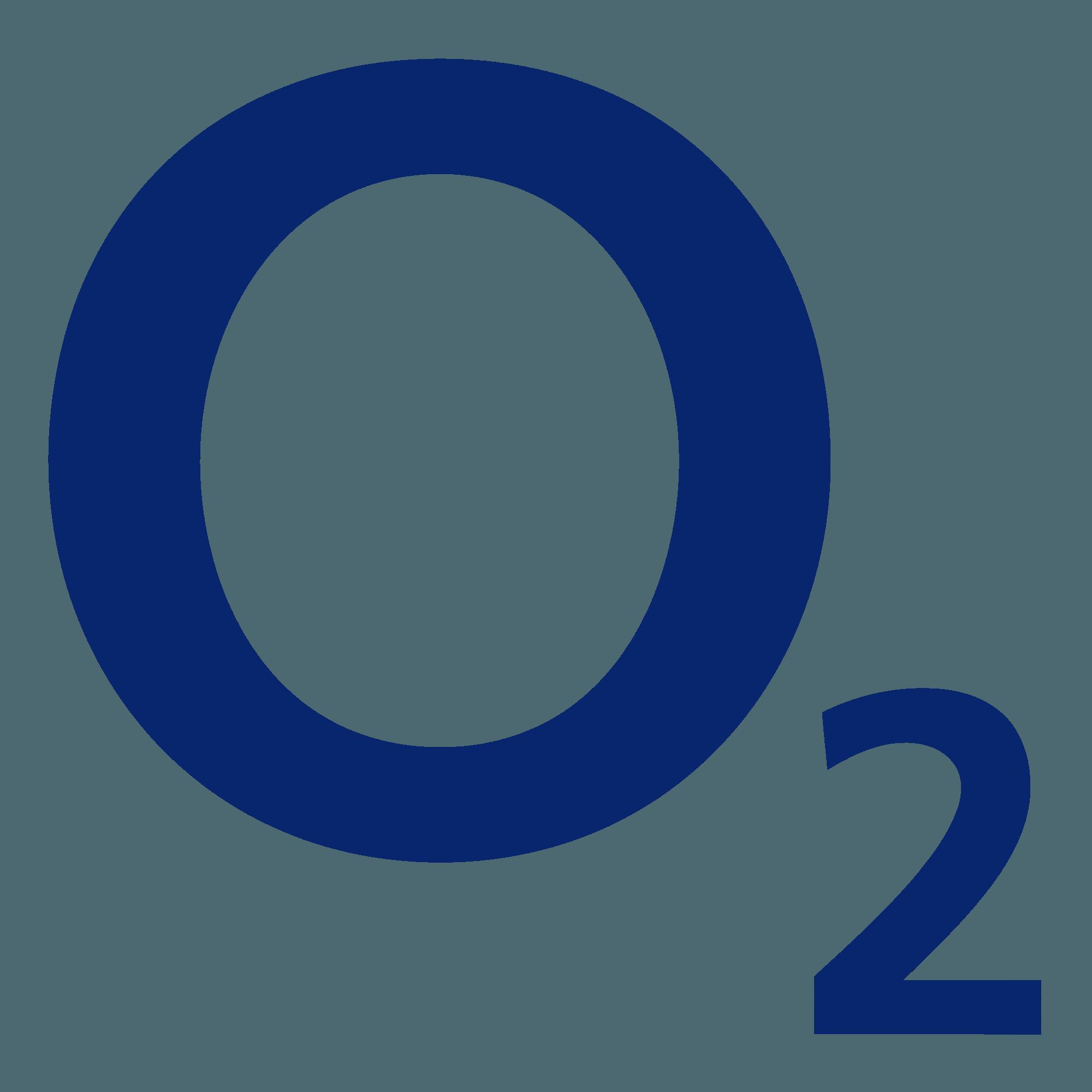 O2 certified business telecoms provider surrey