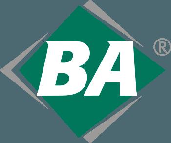 BA Customer review