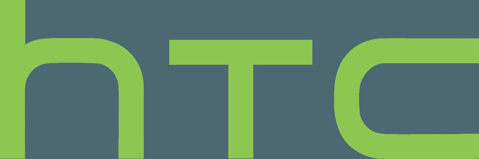 HTC certified partner