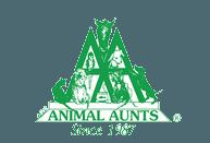 AnimalAuntsLogo