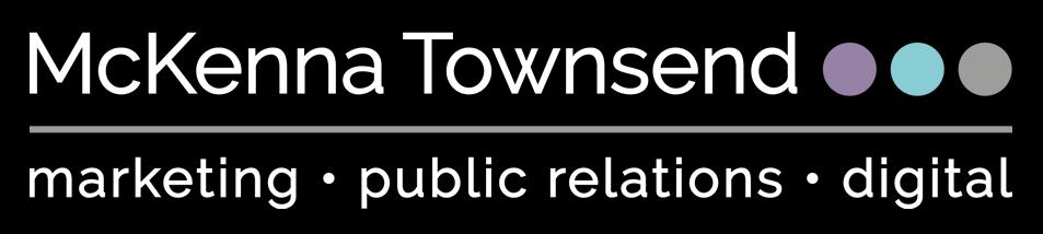 McKenna Townsend Client Logo
