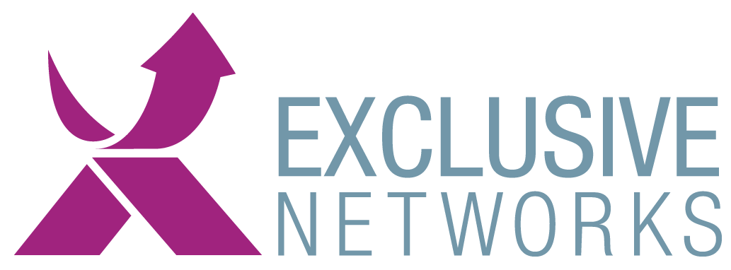 Exclusive-networks-cybersecurity