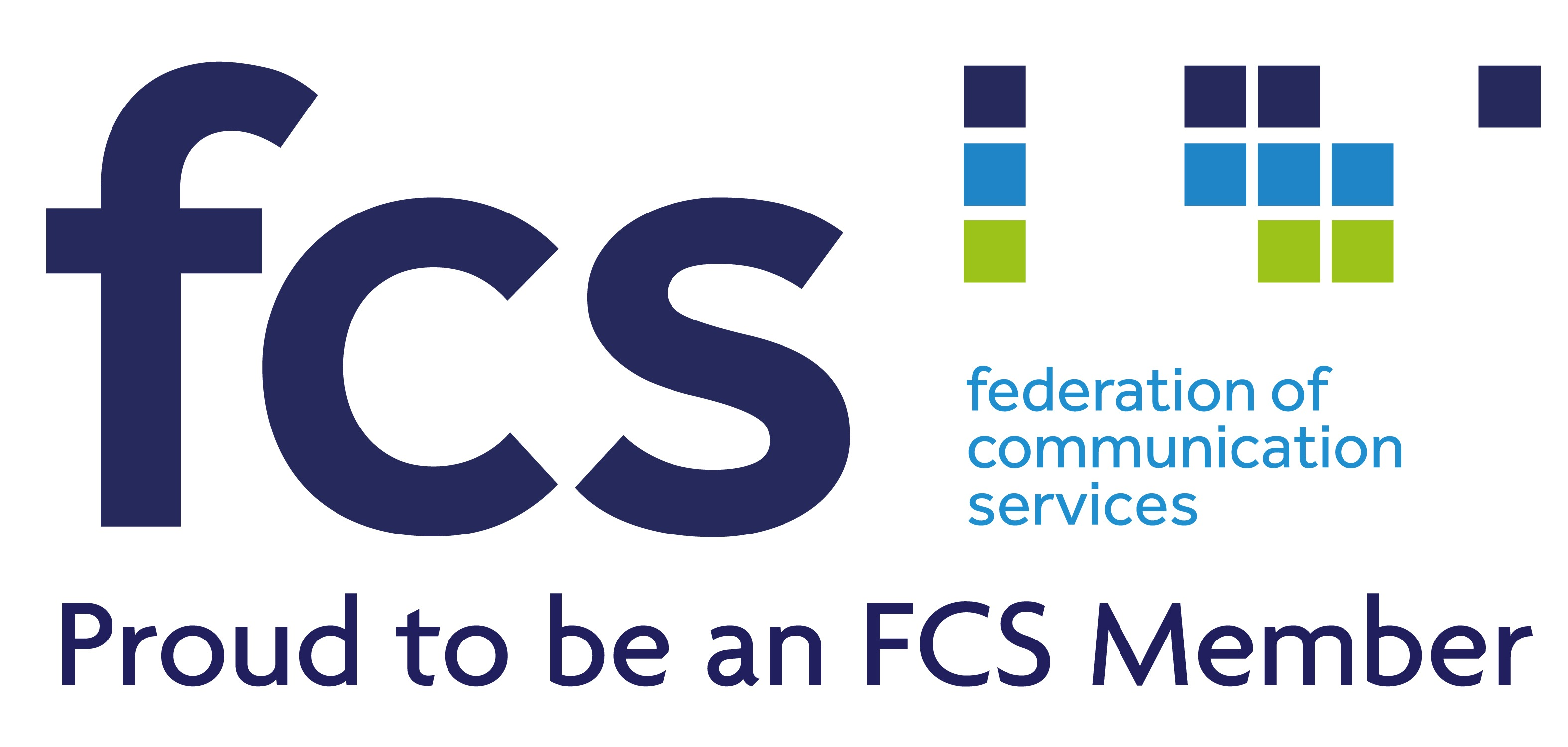 CMM Telecoms FSC Member