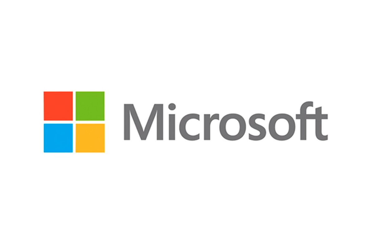Independent Microsoft Partner
