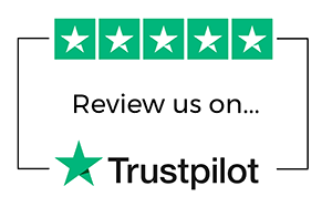 Review CMM Telecoms on Trustpilot