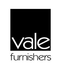 Vale Furnishers