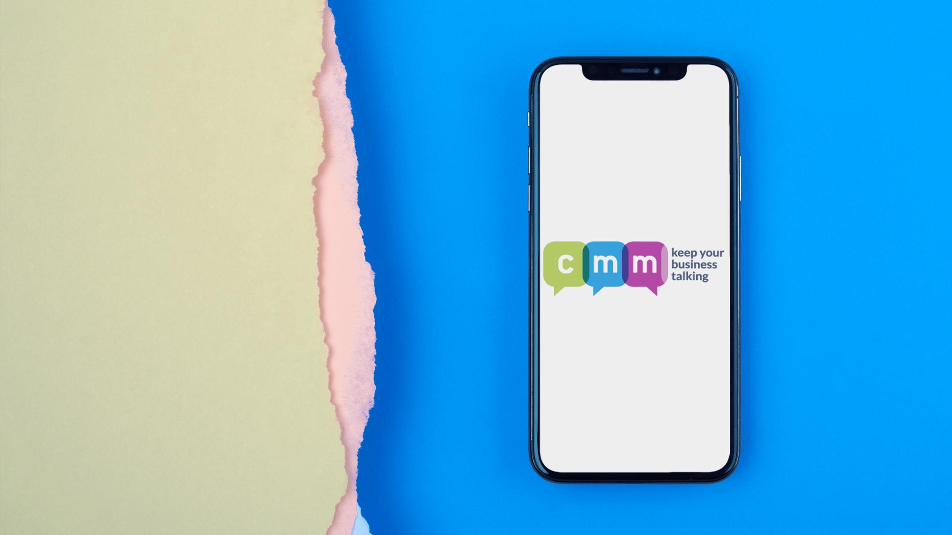 CMM Telecoms | Business Telecoms Provider